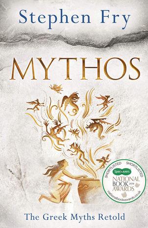 Mythos-stephenfry.jpg
