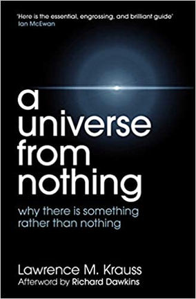 Universefromnothing.jpg