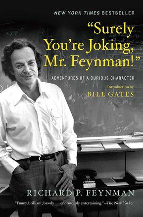 surely-jokin-feynman.jpg