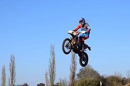 ben jump.png