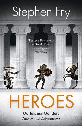 Heroes-stephenfry.jpg