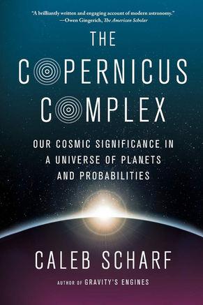 thecopernicancomplex.jpg