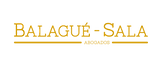 Logo_Balagué_Sala_mostassa_edited.png