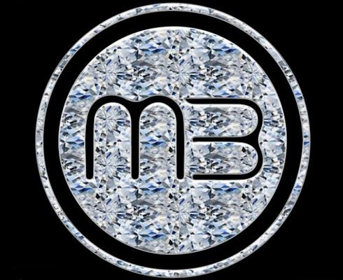 MCBMusic Logo.png