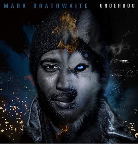 Mark%20Brathwaite%20-%20Underdog_edited.jpg