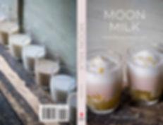 Moon Milk PLC-1.jpg