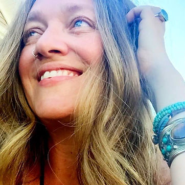 Anni Daulter