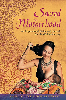 Sacred Motherhood cover 8.19.15-1.jpg