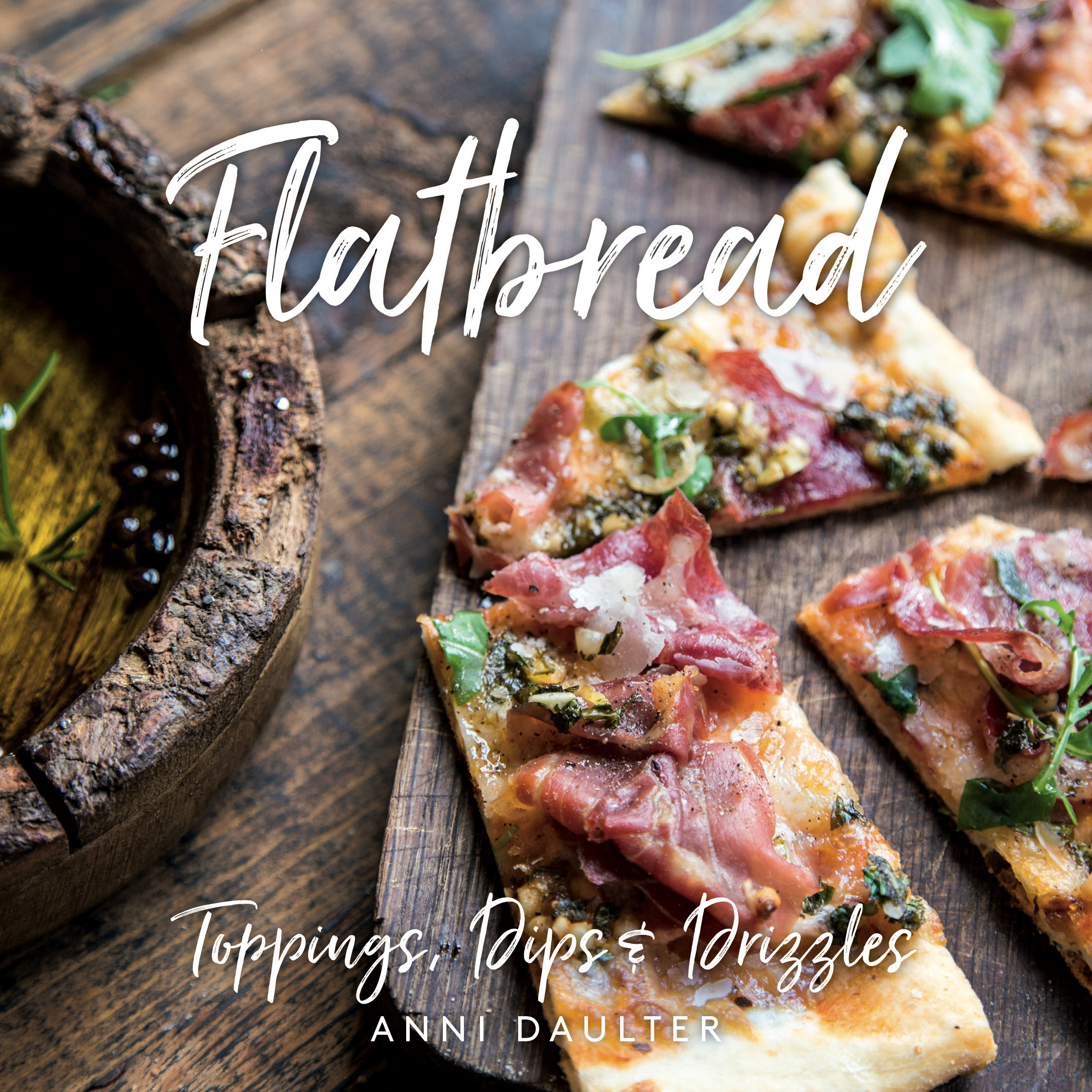 Flatbread_cover_high_rez