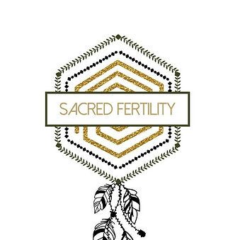 Sacred Fertility