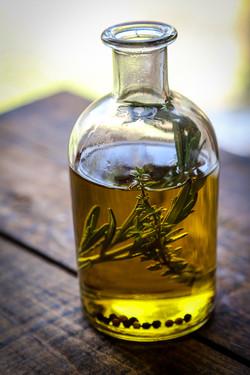 Outatke Olive Oil