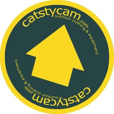 Catstycam Glenridding