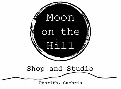 Moon on the Hill Logo .png