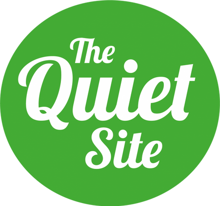 The Quiet Site