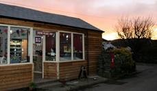 Lorton Villege Shop
