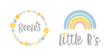 beezes logo.png