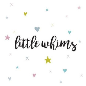 Little Whims