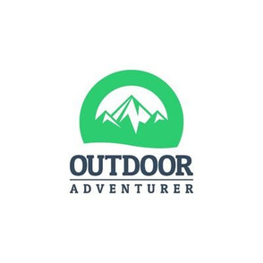 Outdoor Adventurer