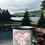 Thumbnail: Personalised Map Mug