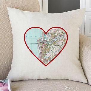map heart cushion.jpeg