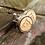 Thumbnail: Wooden Mountain Cufflinks