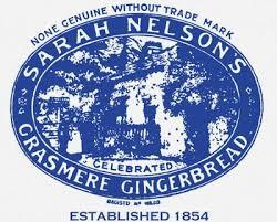 Grasmere Gingerbread logo.jpg