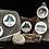 Thumbnail: Achievement Badges
