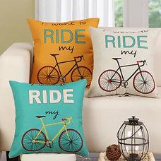 bike cushion.jpg