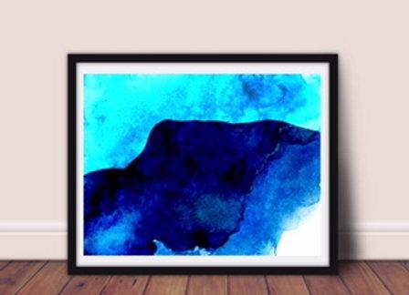 Ben Nevis Framed Print