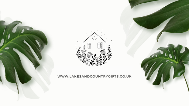 lakes and country gifts logo.png