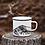 Thumbnail: Grisedale Pike in Inks Mug
