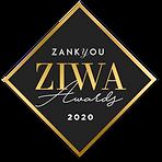 badge-ziwa2020-br.png