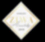 badge-ziwa2019-br.png