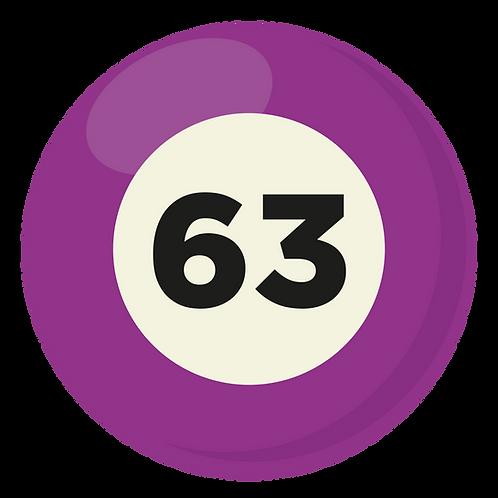 Monthly No.63