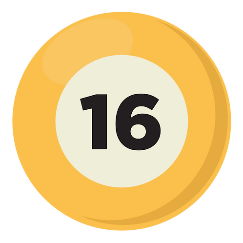 Monthly No.16