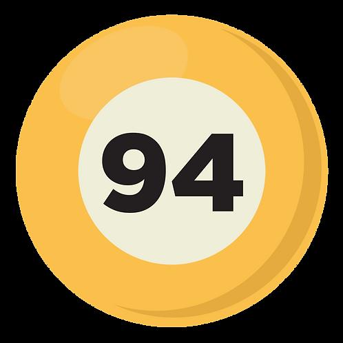 Monthly No.94