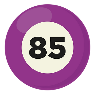85.png