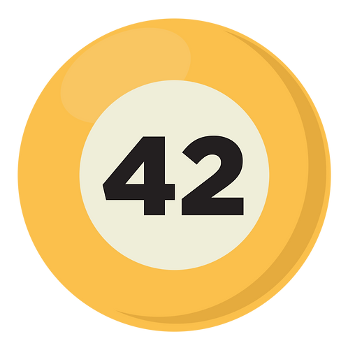 Monthly No.42