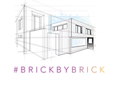 BrickByBrick_Logo-768x576.png