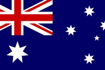 8. Australia