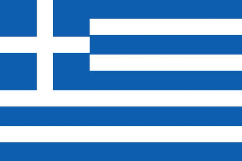50. Greece
