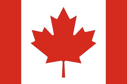 25. Canada