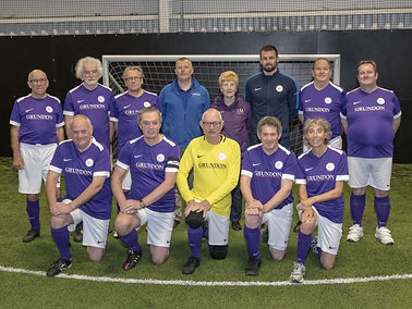 Cancer United, Cancer Support, Cancer Fitness, Cancer Exercise, Cancer West Sussex, CUFitterXtra, CUFitter Xtra, Fitness Classes, Charity, Cancer Charity, UK Cancer Charity Cancer United, Walking Football, Football Cancer, Arundel