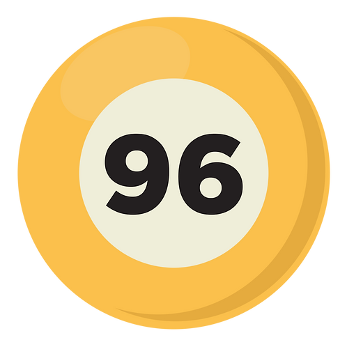 Monthly No.96