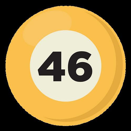 Monthly No.46