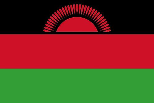 78. Malawi