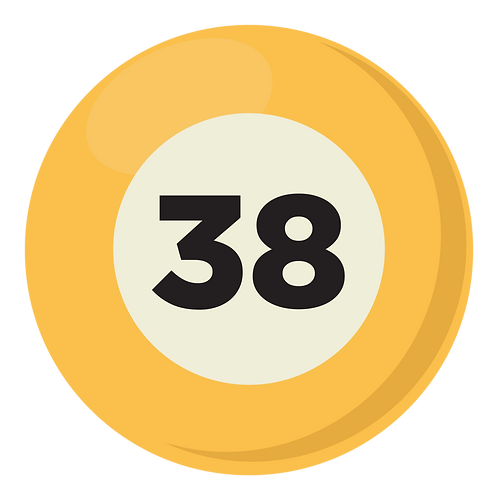 Monthly No.38