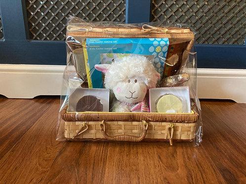Extra Large Easter Bundle - £15