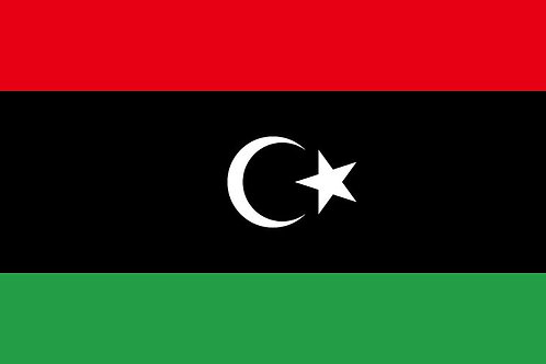 73. Libya