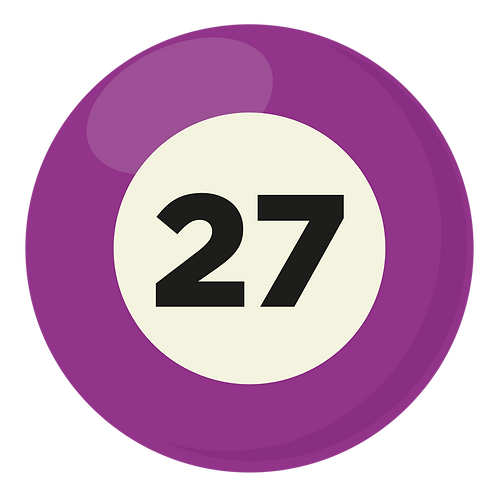 Monthly No.27